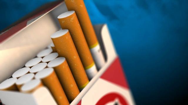 禁煙外来 補助金