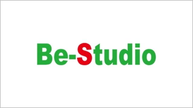 ストレッチ専門店&ヨガスタジオ Be-Studio(ビースタジオ)