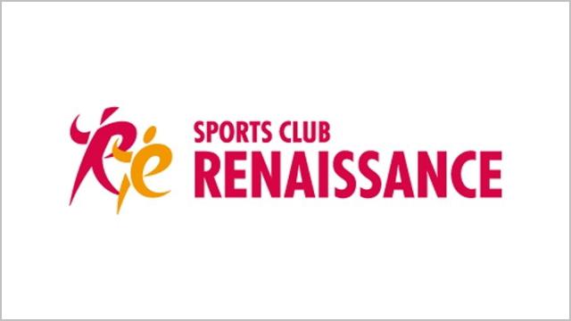 スポーツクラブ ルネサンス トーア 沼津