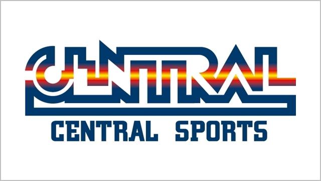 セントラルスポーツ アウトドアビレッジ THE 101